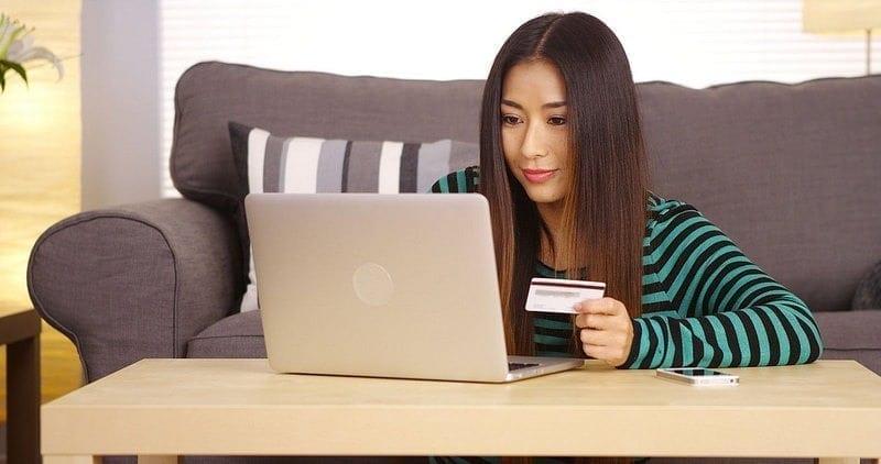 Os primeiros passos de como criar uma loja virtual