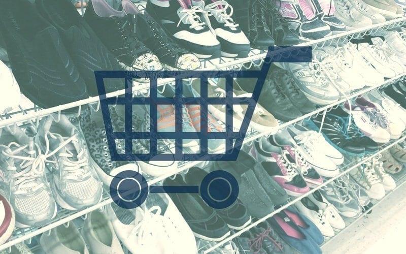 priorize a criação e-commerce