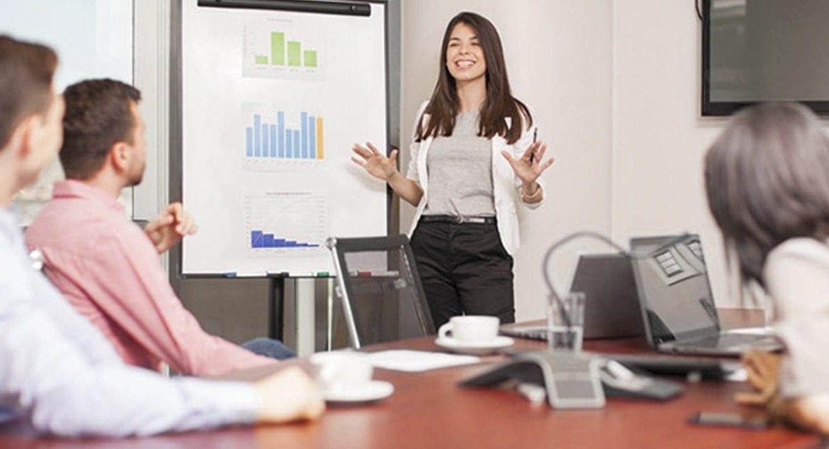 Saiba a importância da resiliência no ambiente de trabalho