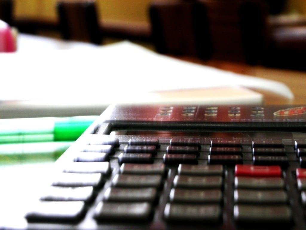 fundos de investimentos conceitos e vantagens