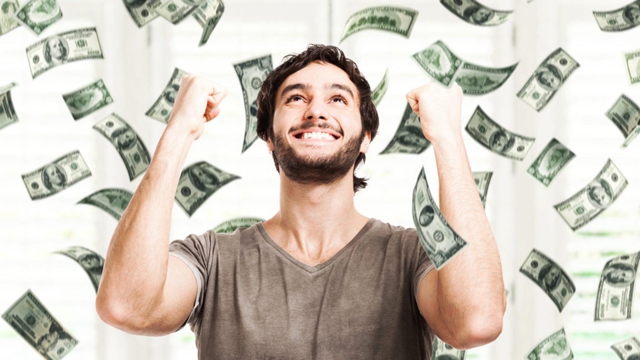 estratégia para ganhar dinheiro na internet em 2017