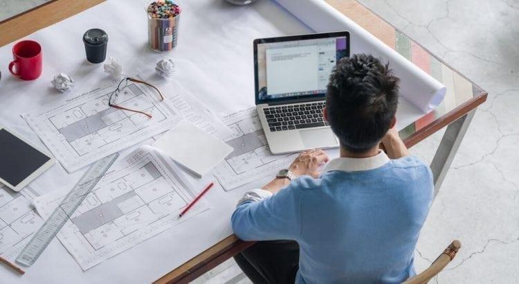 Aprenda como ter alta performance no trabalho em 2017