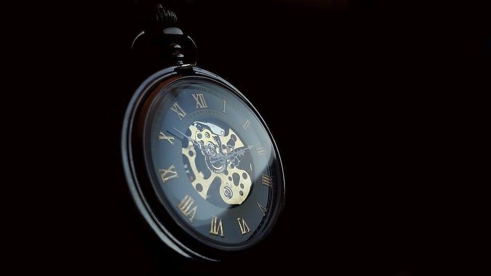 5 formas de como melhorar a administração do tempo e atingir seus objetivos