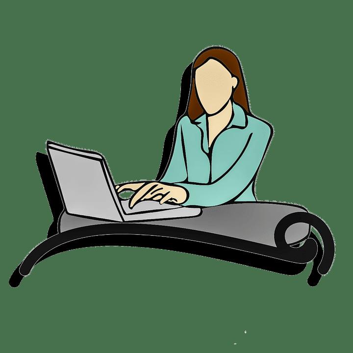 secretáriado online