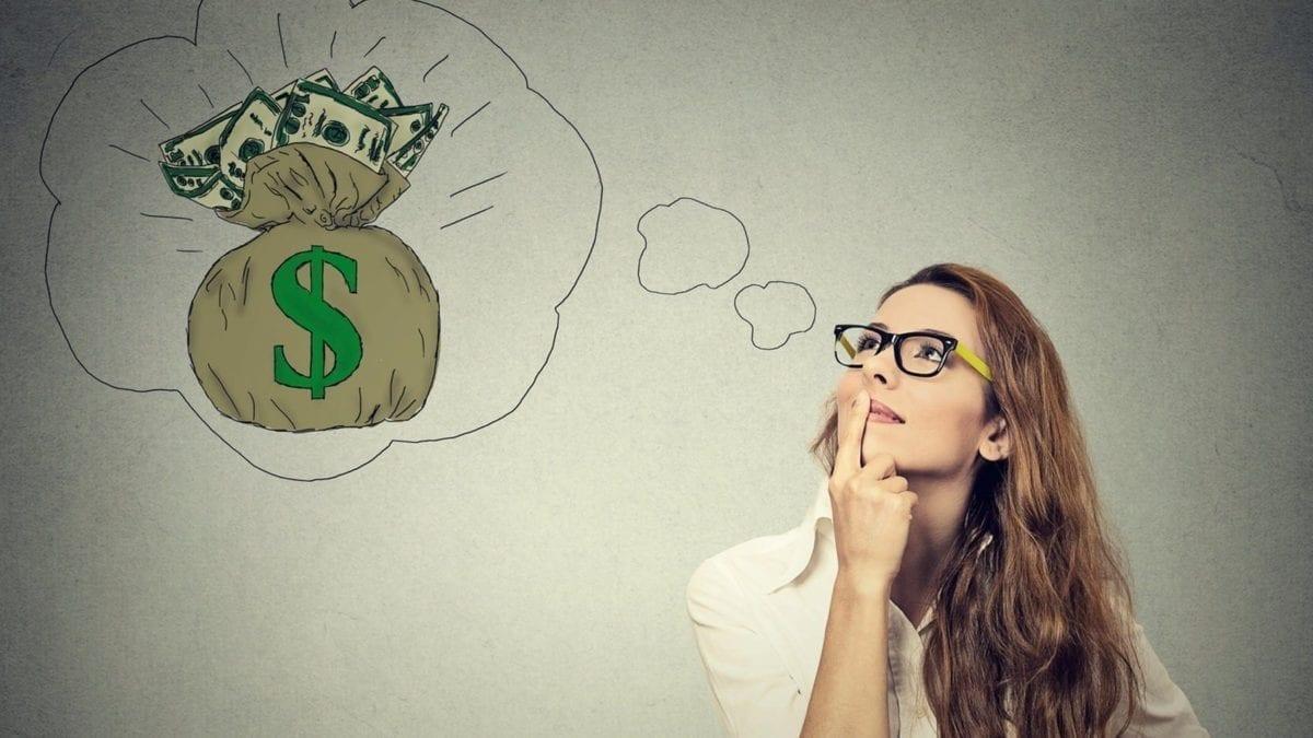 Como ganhar dinheiro pela internet: Conheça algumas dicas