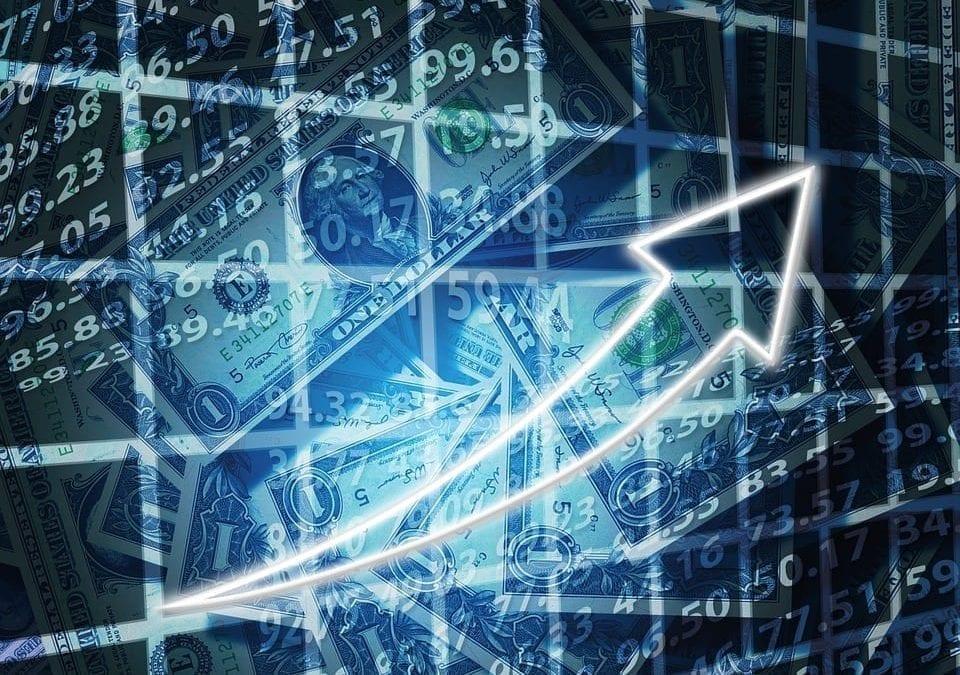 Descubra como investir em tesouro direto em 2017