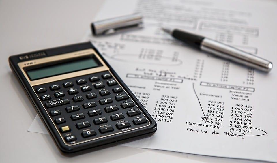 O que é renda fixa: Saiba tudo sobre esse investimento