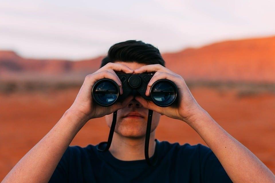 Comprovado! Lista de 10 ideias para ganhar dinheiro em 2018?