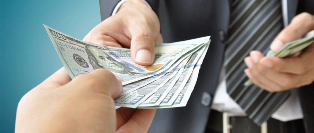 Com R$ 30,00 é possível investir em renda fixa