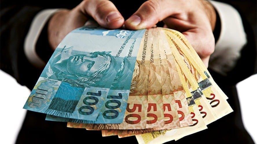 formas de ganhar dinheiro