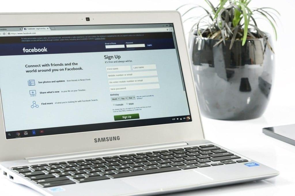 Como vender pelo Facebook é o que os profissionais de vendas precisam se perguntar e responder