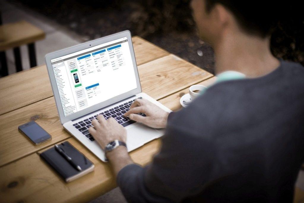 pesquisas aumentar seus rendimentos