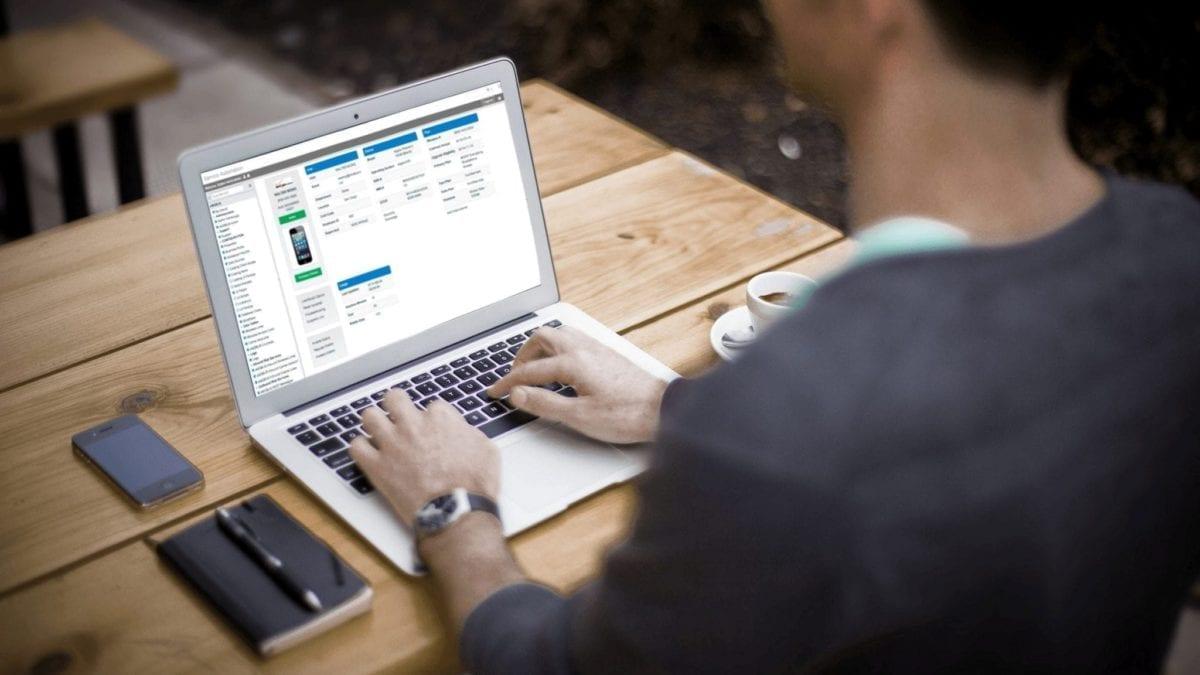 Descubra como ganhar dinheiro com Google Adsense