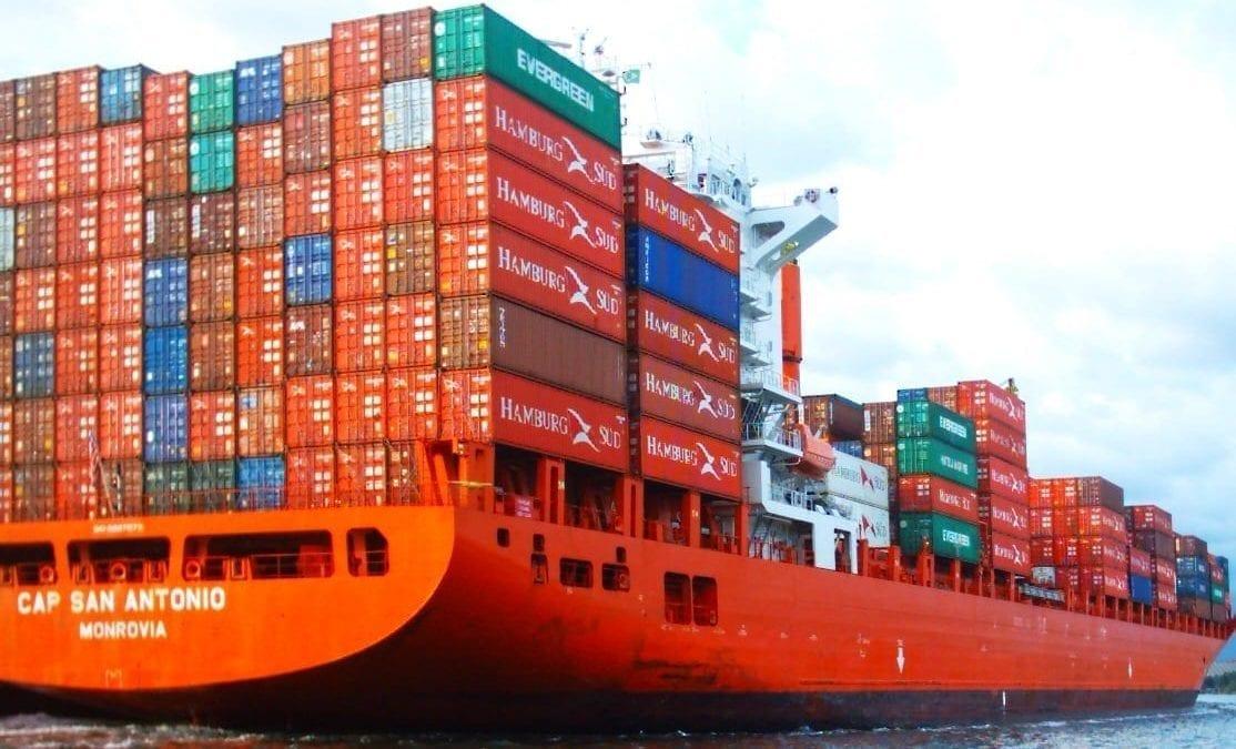 Como trabalhar com importação: Conheça o passo a passo