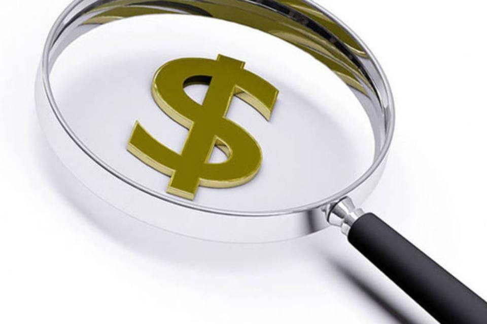 Entender o que é renda fixa é essencial para saber os melhores investimentos