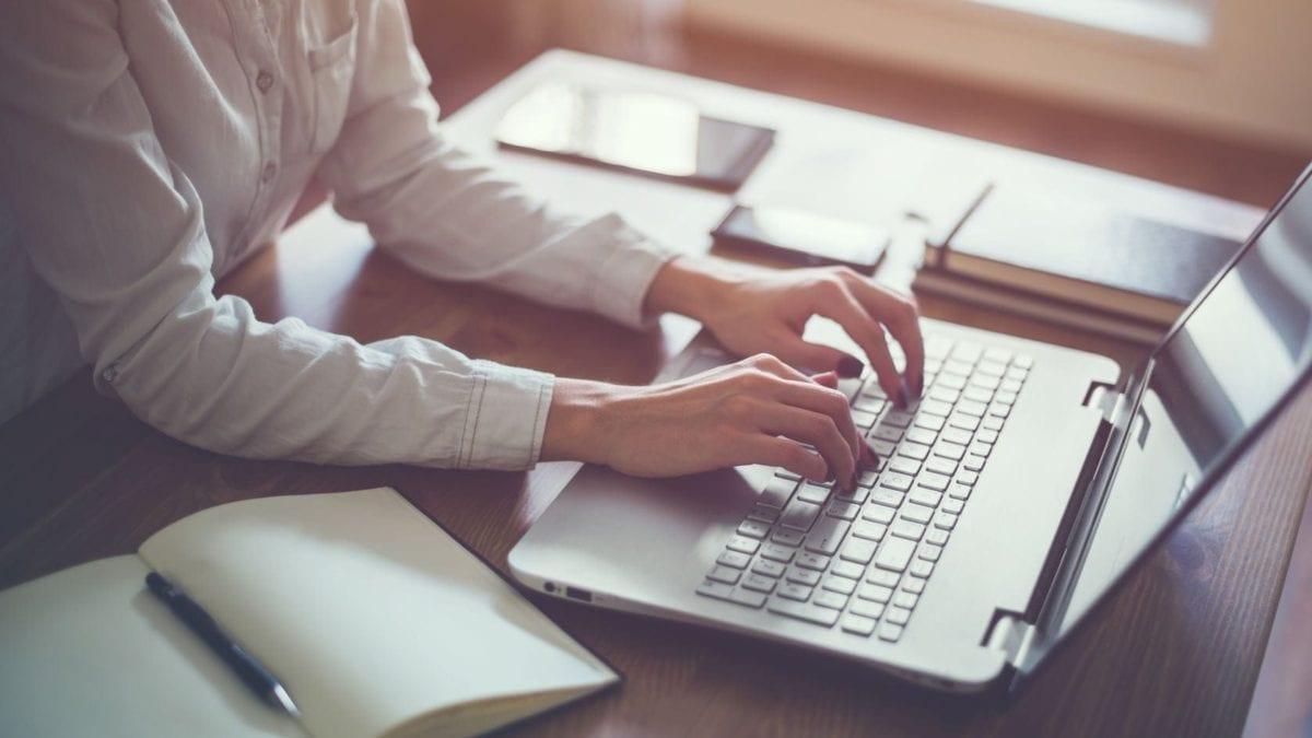 O que é o freesider digital: Saiba tudo sobre esse método transformador