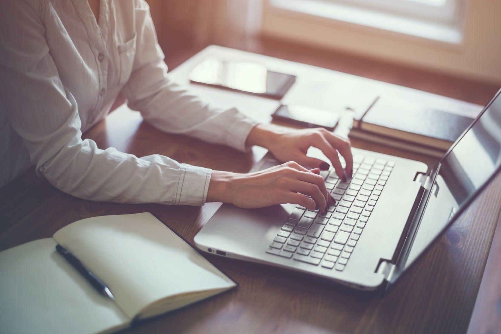 O que é o freesider digital? O curso que pode mudar a sua vida
