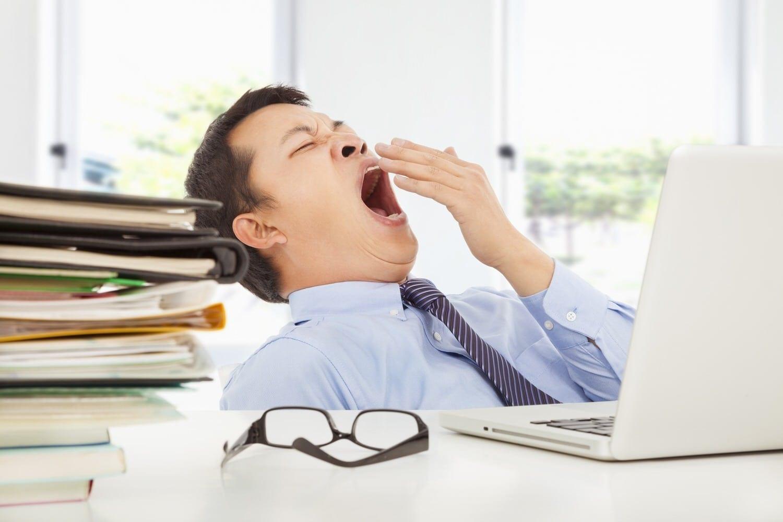 O movimento freesider é para pessoas que estão cansadas daquela rotina no trabalho