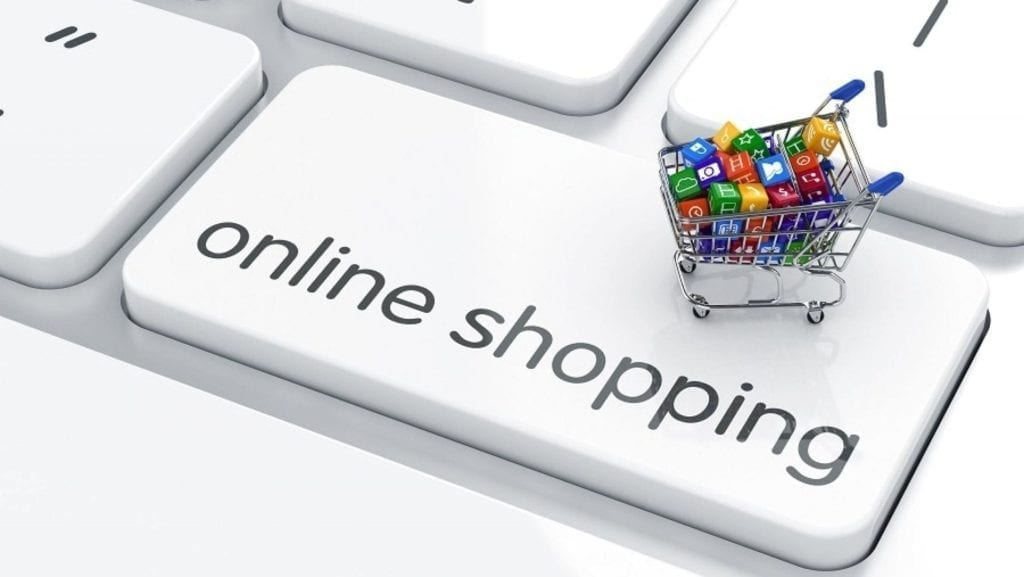 A venda online pode ser uma excelente opção para ganhar dinheiro na internet