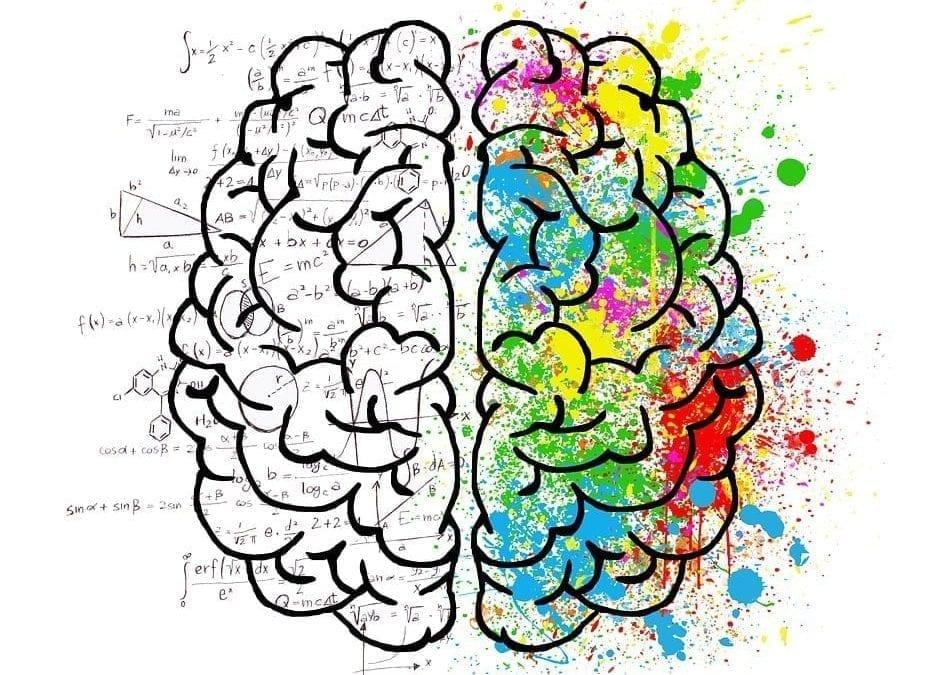 Descubra o que é atenção seletiva e como isso pode melhorar seus resultados