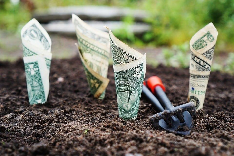 Como poupar dinheiro e alcançar sua liberdade financeira