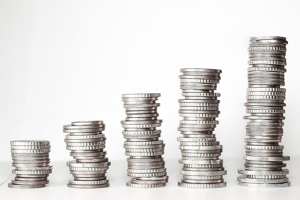 Como conseguir dinheiro rápido: conheça algumas ideias práticas