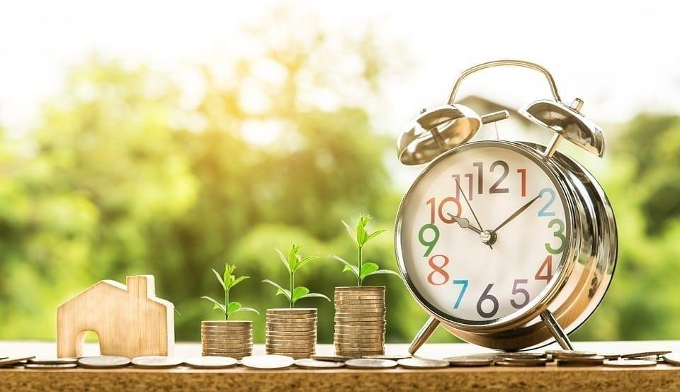 Descubra 5 formas de como ganhar dinheiro rapidamente