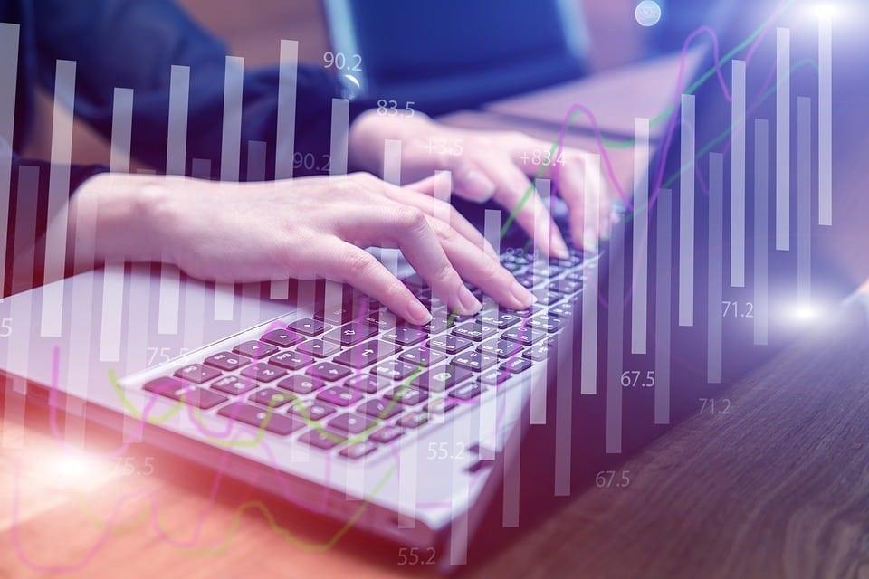 7 principais dúvidas sobre ganhar dinheiro na internet em 2017
