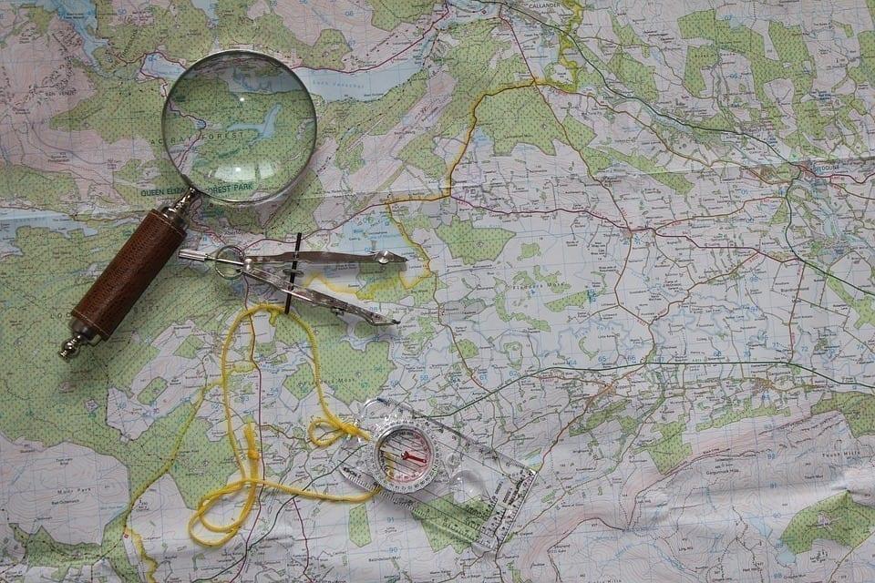 O que é roadmap e como isso pode mudar sua vida?