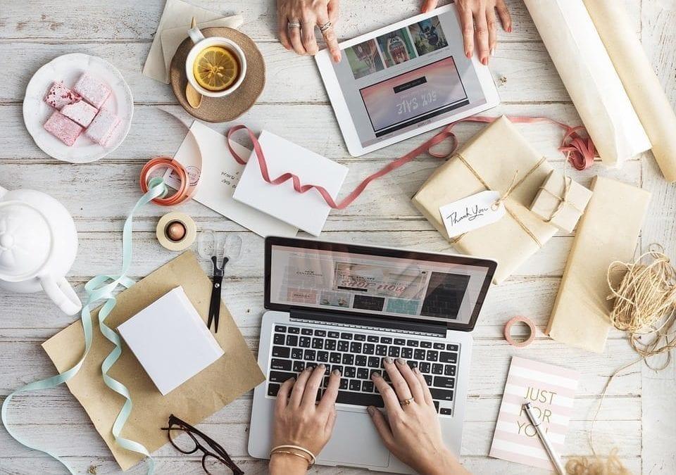 Como trabalhar na internet: Conheça as promessas para 2017