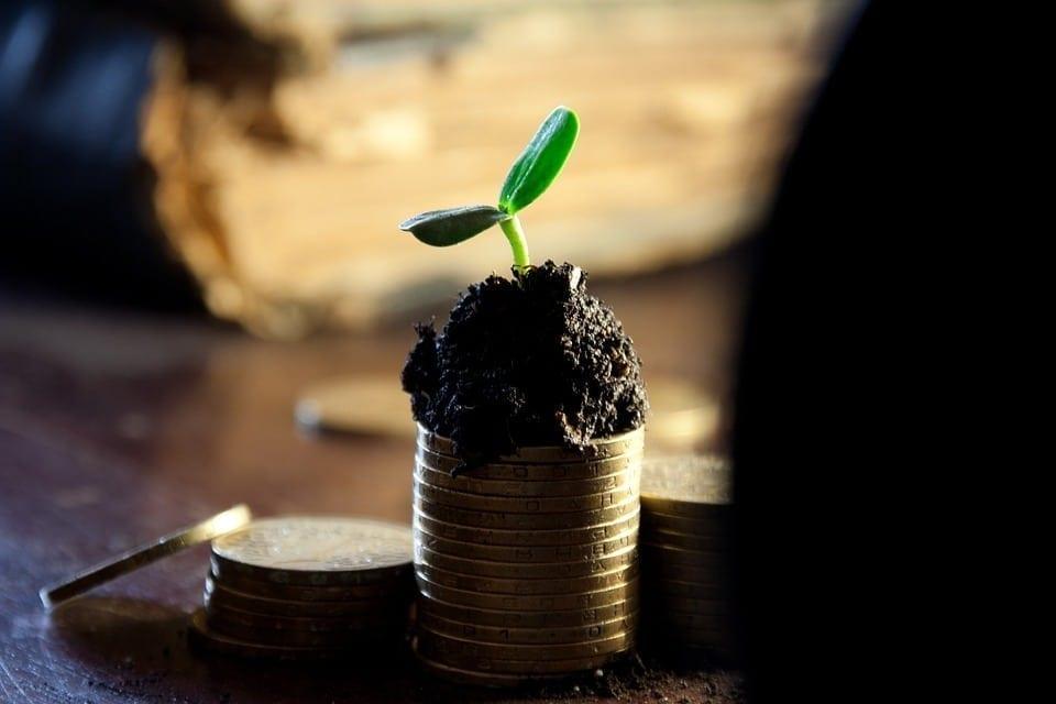 7 formas de ganhar dinheiro fácil
