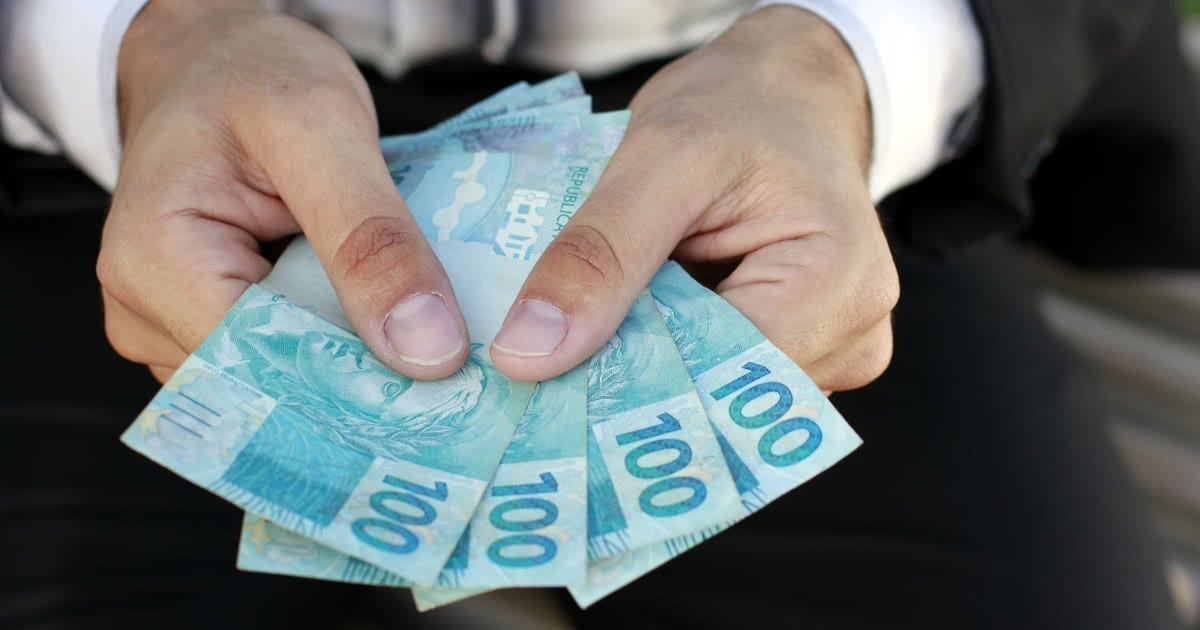 O mercado digital pode trazer grande oportunidades financeiras
