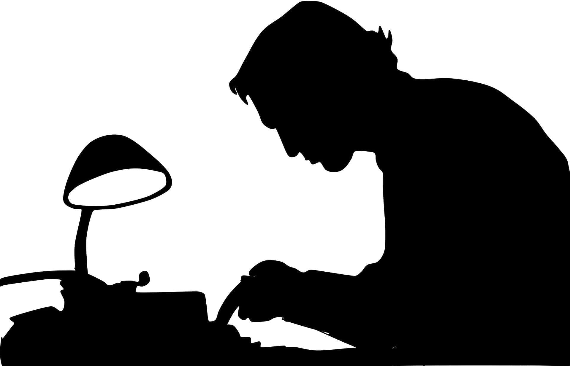 Escritor freesider