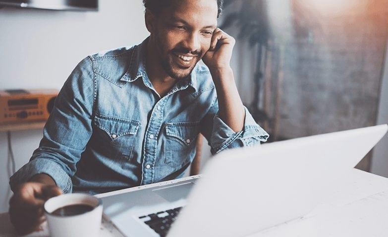 como deixar de ser um workaholic