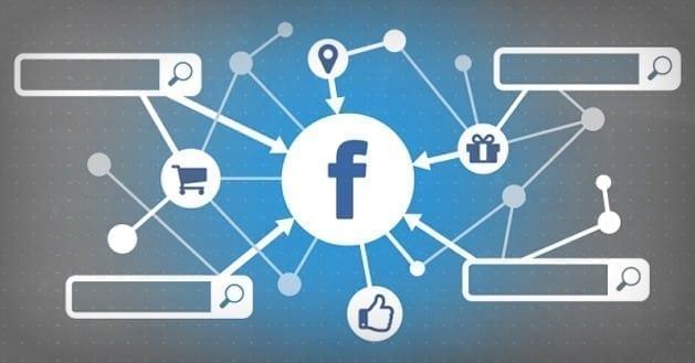 como fazer um anúncio no facebook