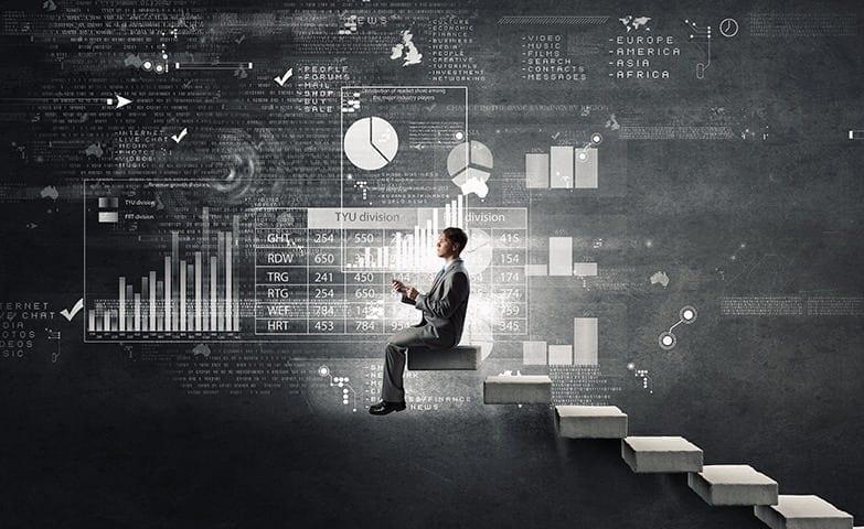 como fazer um planejamento empreendedor