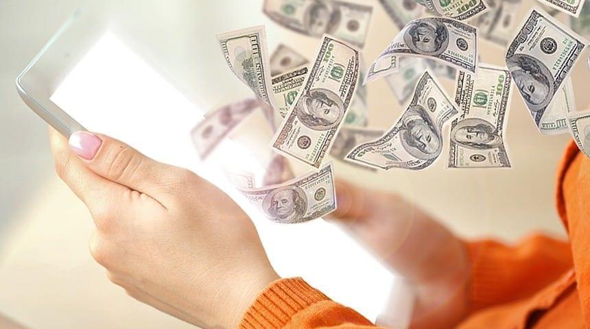 As 7 desculpas que você dá que te impedem de ganhar dinheiro pela internet