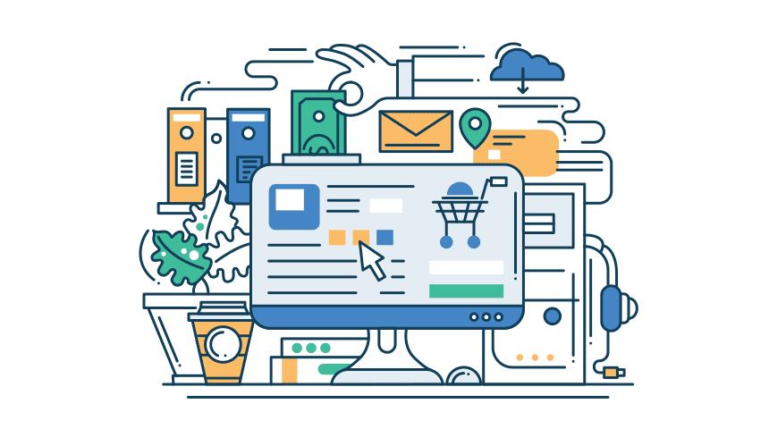 como ganhar dinheiro com infoprodutos