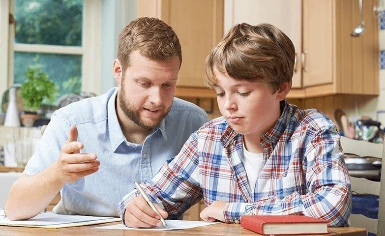 como ganhar dinheiro dando aula de idiomas