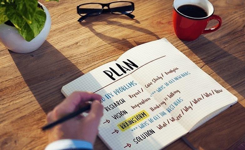 Quanto custa criar um negócio online