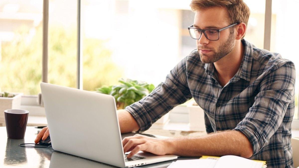 As melhores previsões para quem deseja trabalhar pela internet