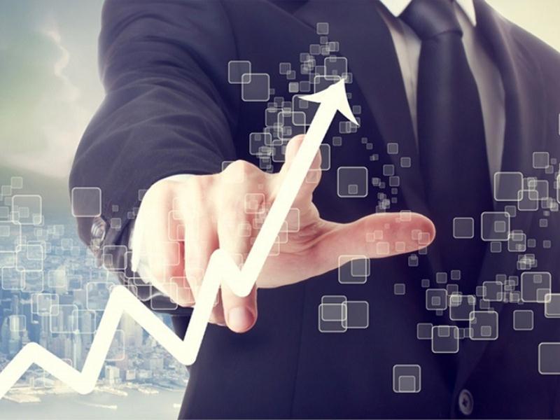 9 aplicativos para otimizar a administração de tempo no trabalho