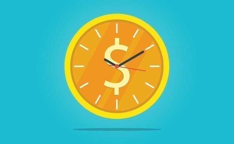 Como administrar o tempo no trabalho 2