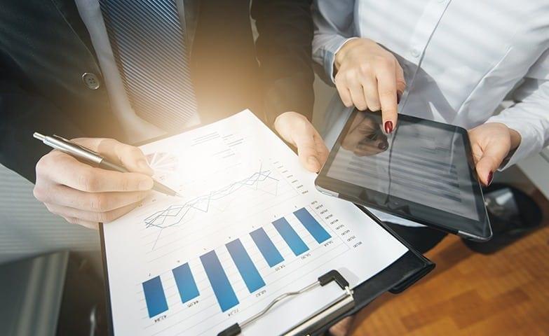 como fazer a melhor aplicação financeira