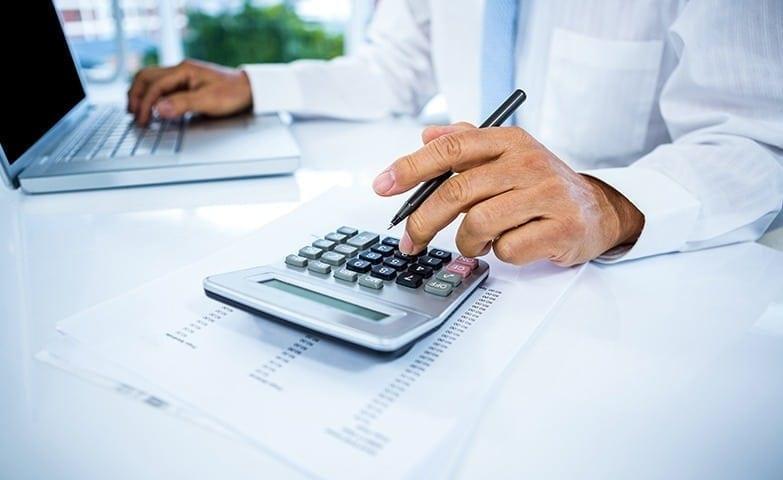 como fazer planejamento financeiro 4