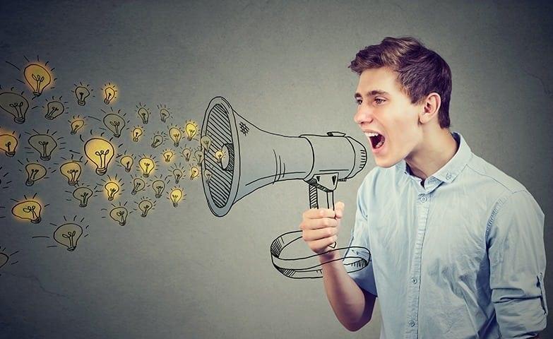 Como fazer um anúncio no Facebook 4