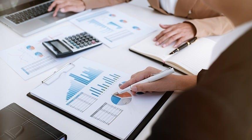 Como investir no tesouro Selic pode servir de injeção para o seu negócio online?