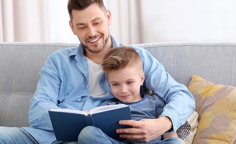 Como otimizar o tempo com a família 2
