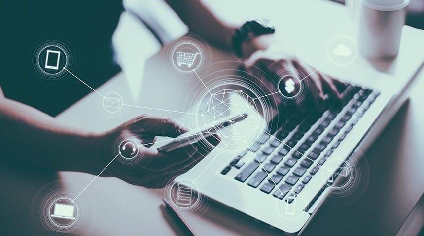 Os 100 hábitos para se tornar um empreendedor digital de sucesso
