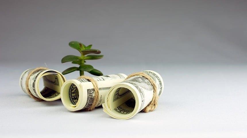 100 dicas de economia pessoal
